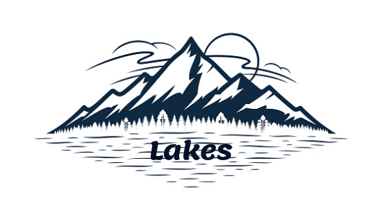 Lakes - Video Category