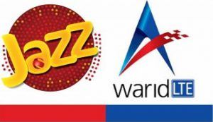 jazzwarid 300x173 - Mobile Network Coverage in Nothern Areas (Gilgit Baltistan and Azad Kashmir)