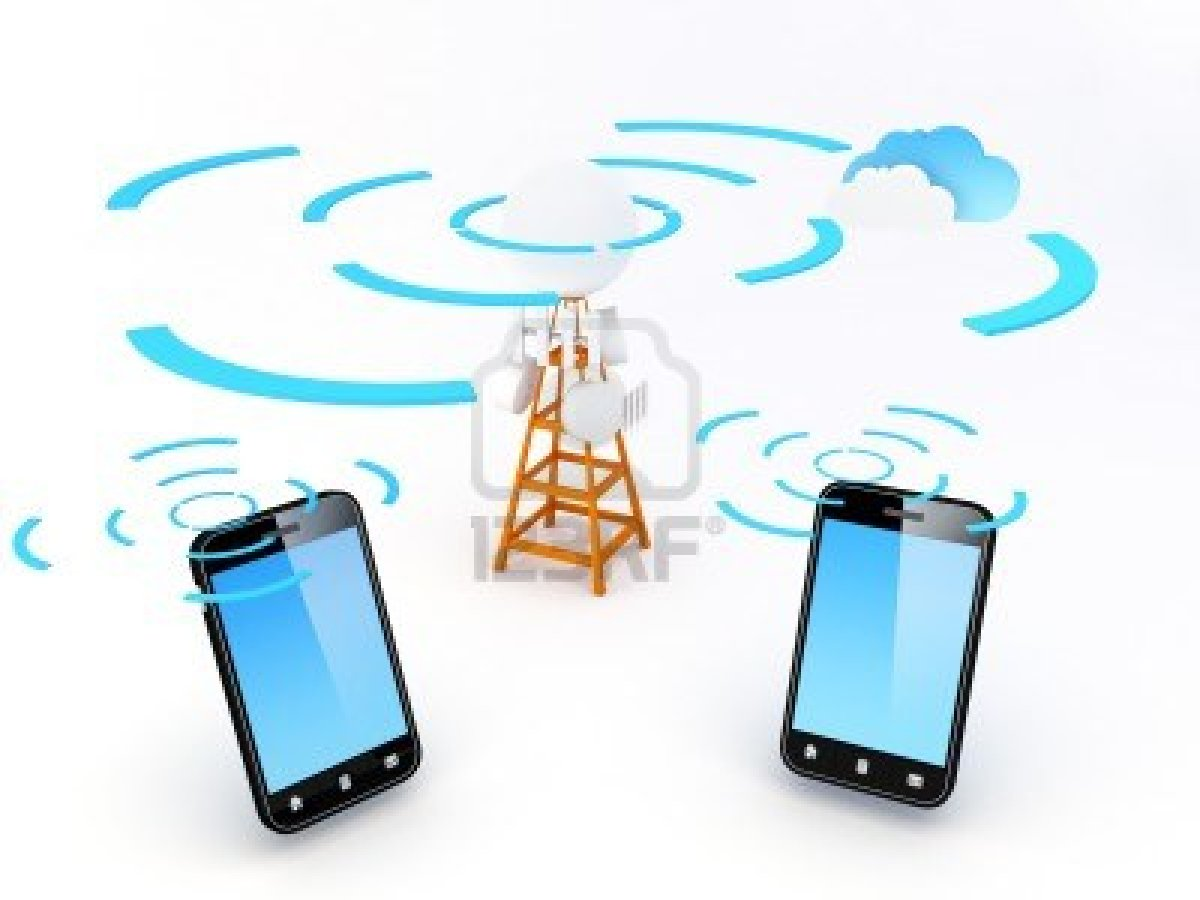 mobile network coverage - Mobile Network Coverage in Nothern Areas (Gilgit Baltistan and Azad Kashmir)